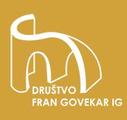 logotip-majhen-zlat-2